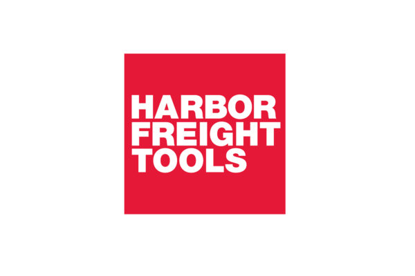Harbor Freight – eCommerce