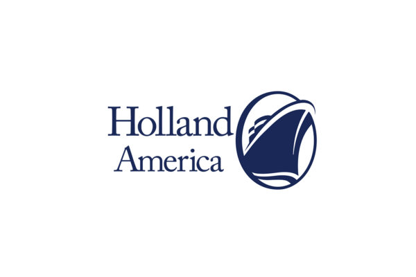 Holland America – eCommerce