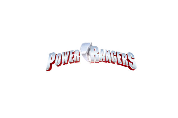 Power Rangers – Global eCommerce