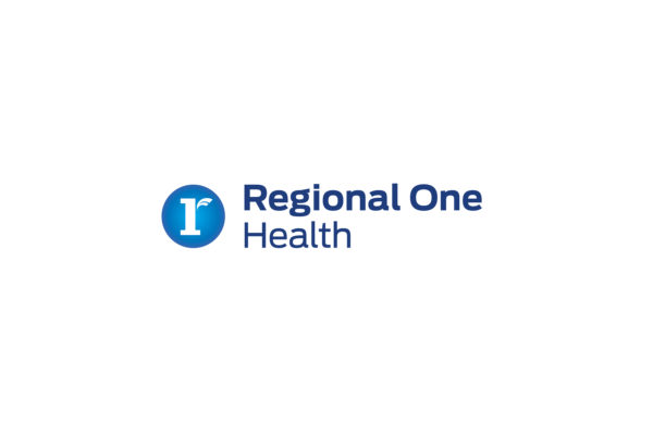 Regional One Health – Business Strategy