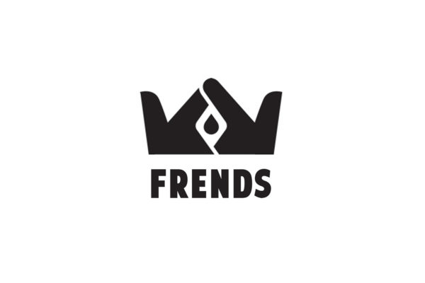 Frends – eCommerce